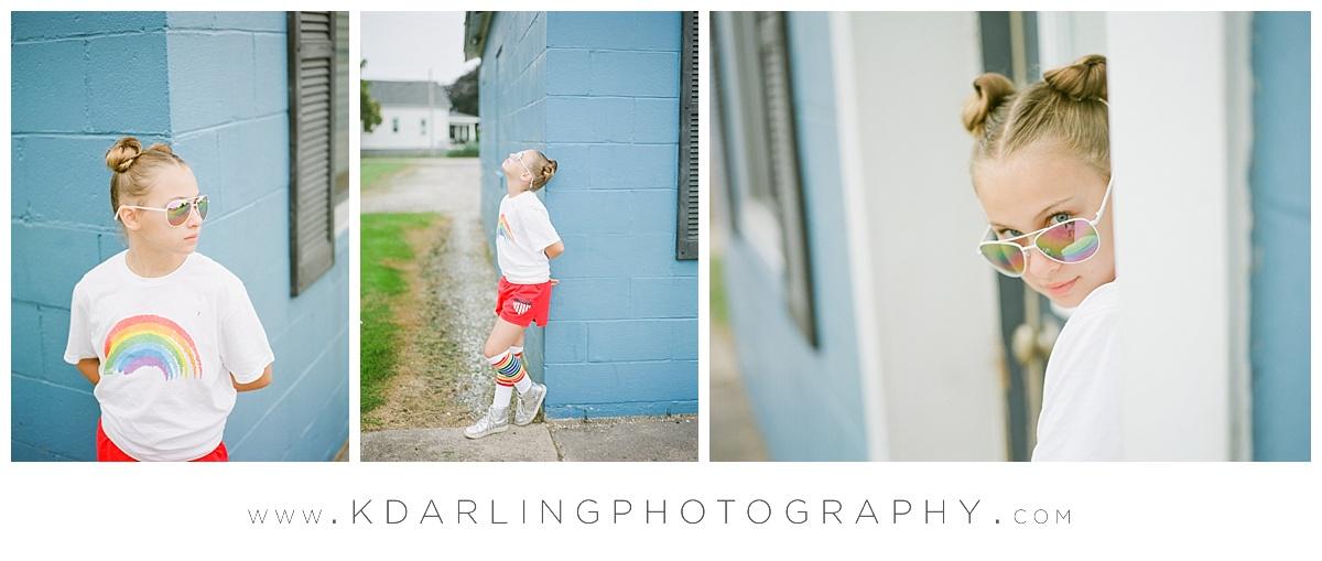 Central-illinois-Photographer-child-film-photography-Champaign-mamiya-fuji-rainbow-back-to-school-session_0428.jpg