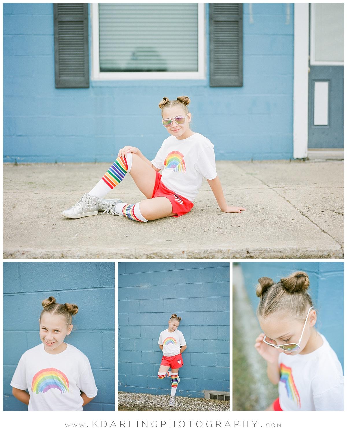 Central-illinois-Photographer-child-film-photography-Champaign-mamiya-fuji-rainbow-back-to-school-session_0427.jpg