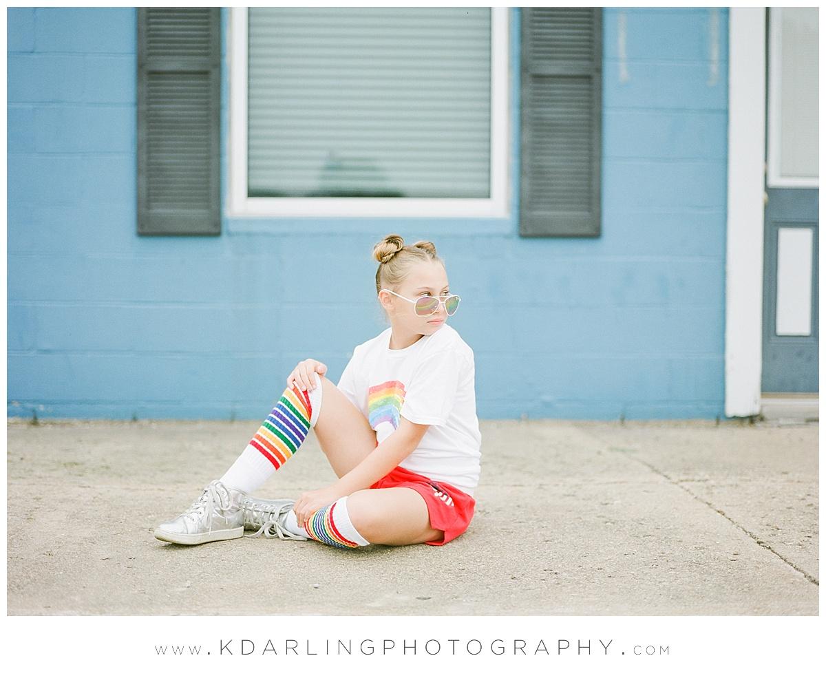 Central-illinois-Photographer-child-film-photography-Champaign-mamiya-fuji-rainbow-back-to-school-session_0429.jpg
