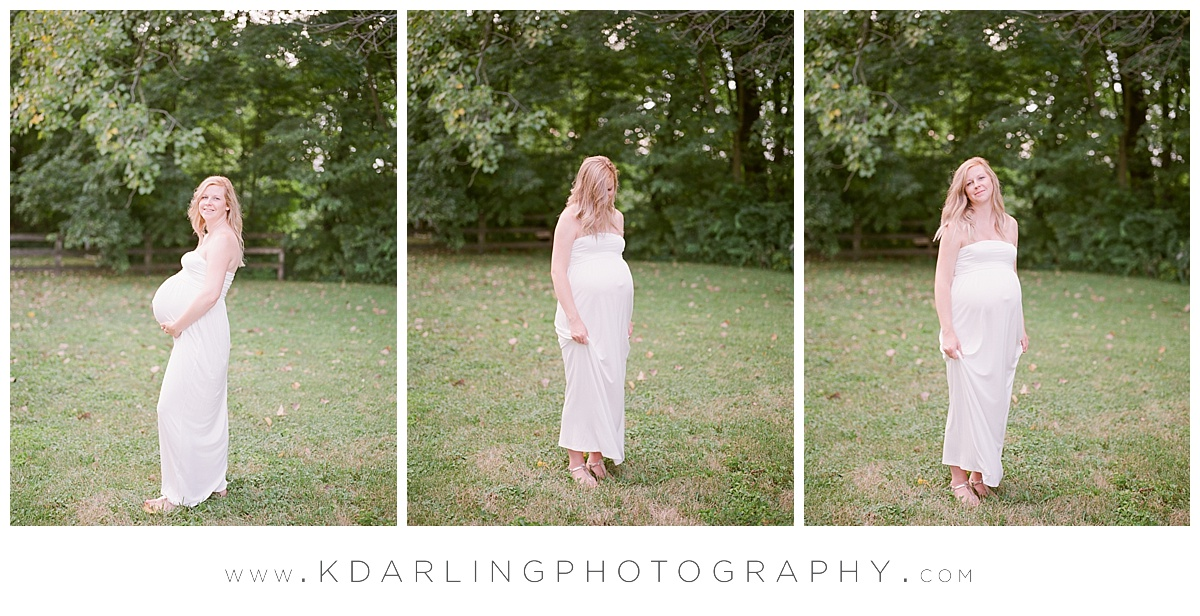 Central-illinois-Maternity-photographer-Champaign-newborn-fujifilm-film-mamiya_0445.jpg
