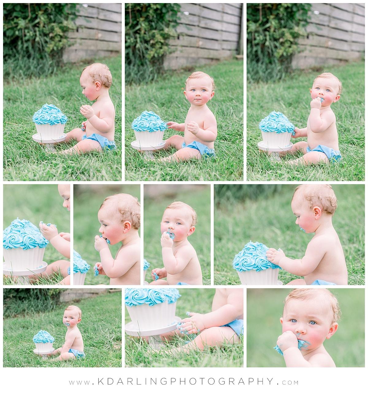 Central-Illinois-baby-child-photographer-first-birthday-boy-cake-smash_0471.jpg