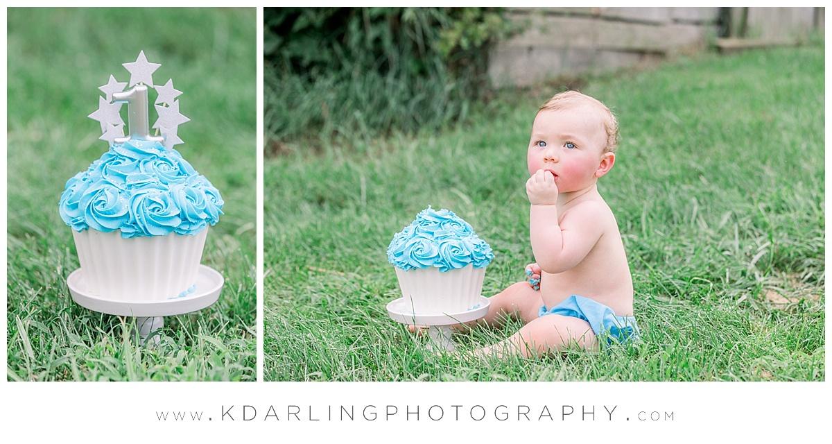 Central-Illinois-baby-child-photographer-first-birthday-boy-cake-smash_0470.jpg