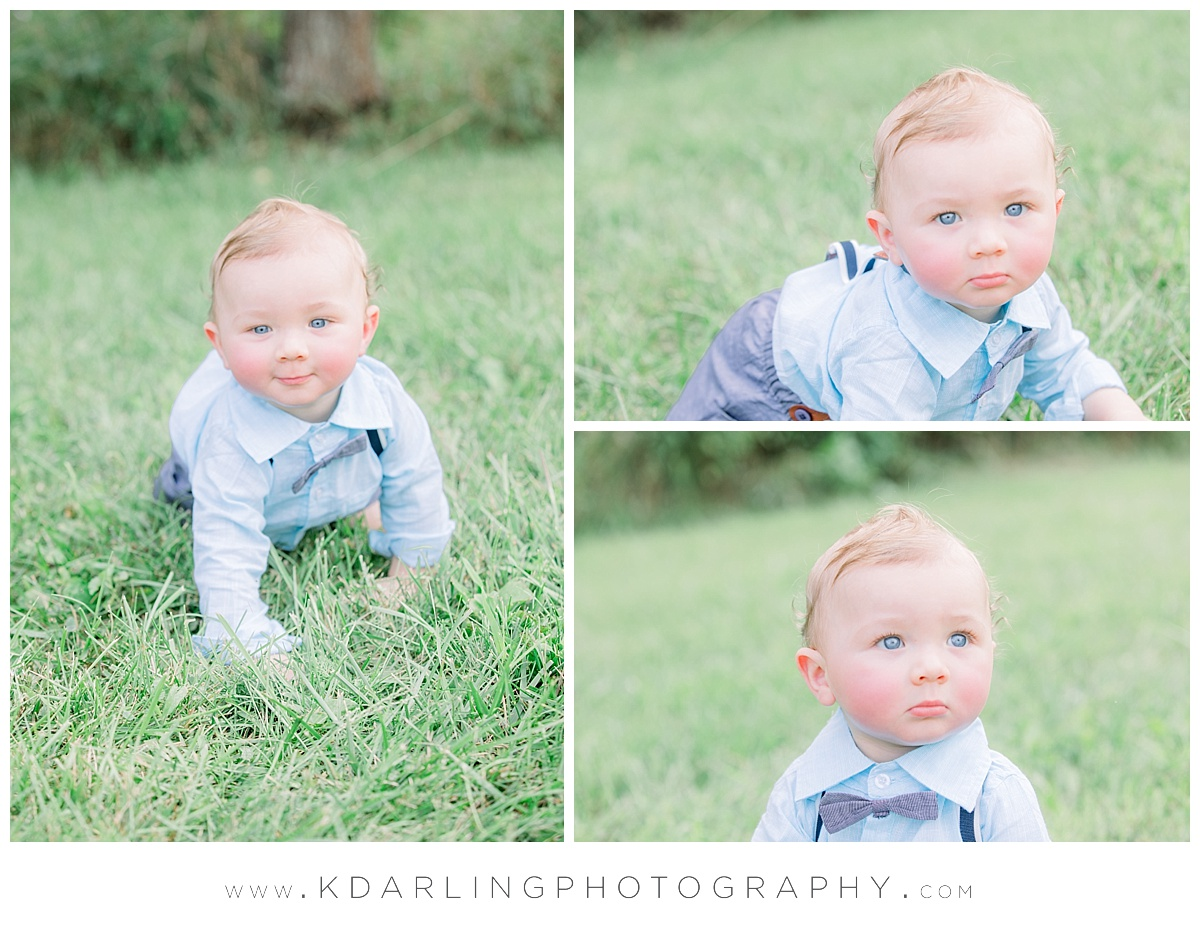 Central-Illinois-baby-child-photographer-first-birthday-boy-cake-smash_0465.jpg