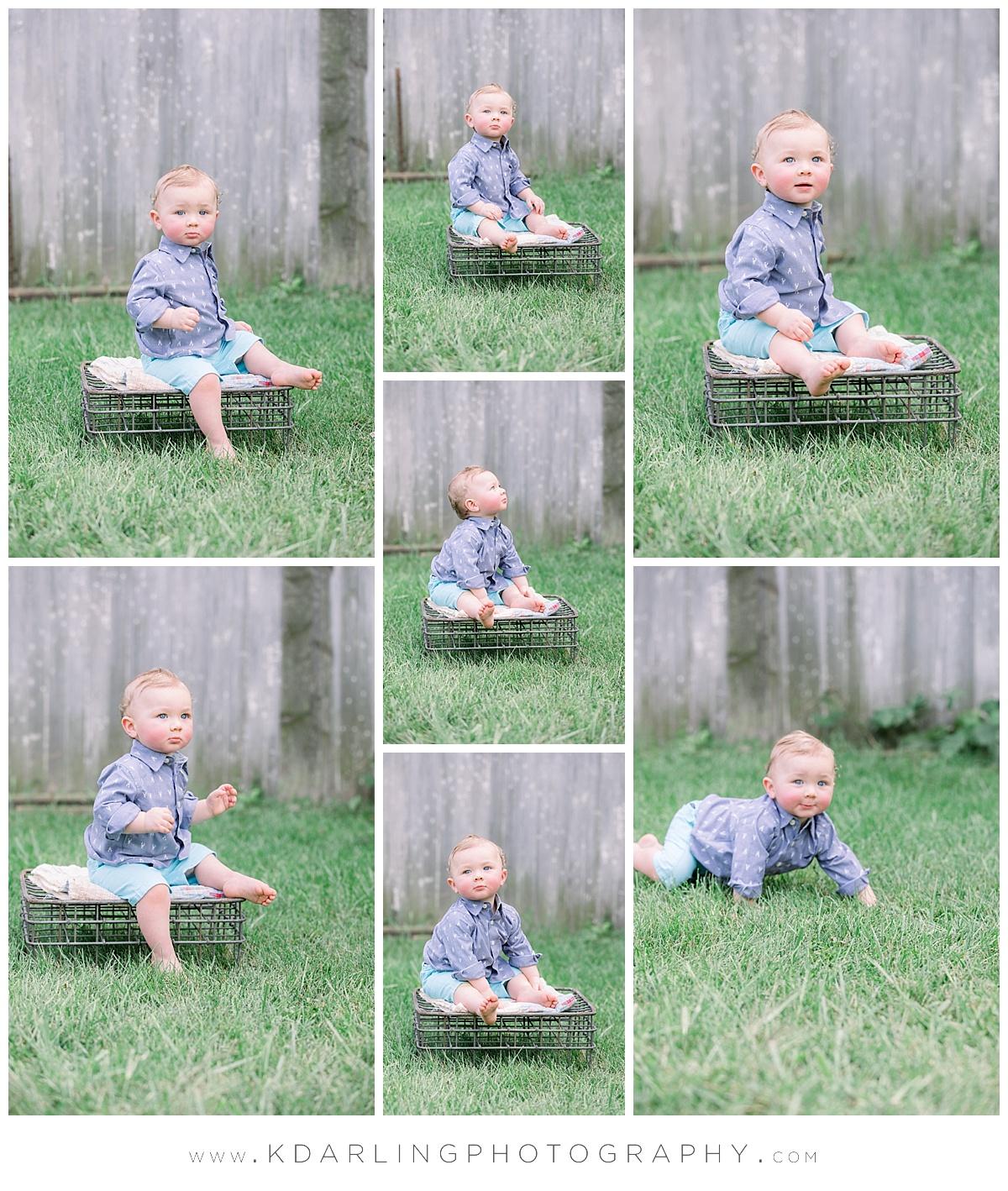 Central-Illinois-baby-child-photographer-first-birthday-boy-cake-smash_0466.jpg