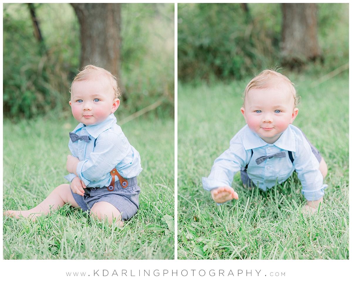 Central-Illinois-baby-child-photographer-first-birthday-boy-cake-smash_0464.jpg