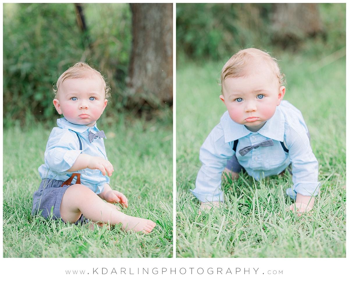 Central-Illinois-baby-child-photographer-first-birthday-boy-cake-smash_0463.jpg