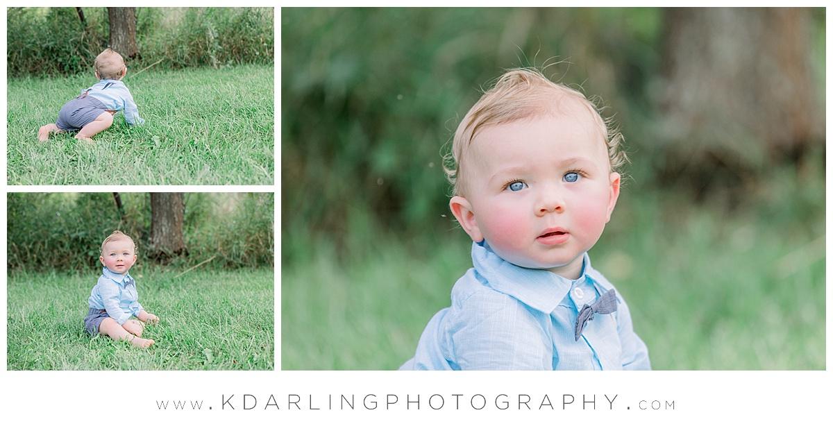 Central-Illinois-baby-child-photographer-first-birthday-boy-cake-smash_0462.jpg