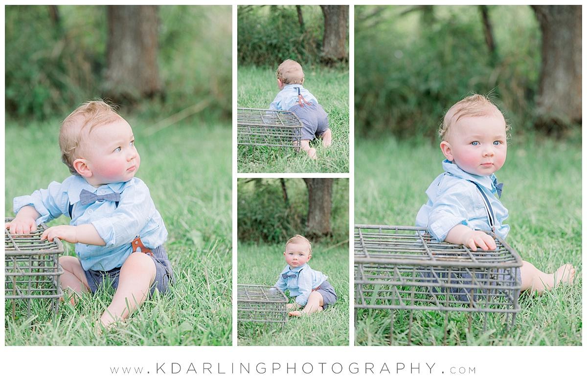Central-Illinois-baby-child-photographer-first-birthday-boy-cake-smash_0460.jpg