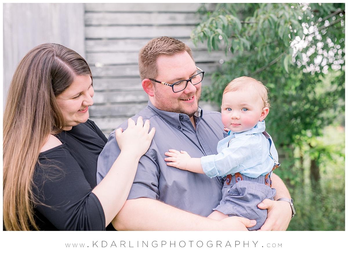 Central-Illinois-baby-child-photographer-first-birthday-boy-cake-smash_0475.jpg