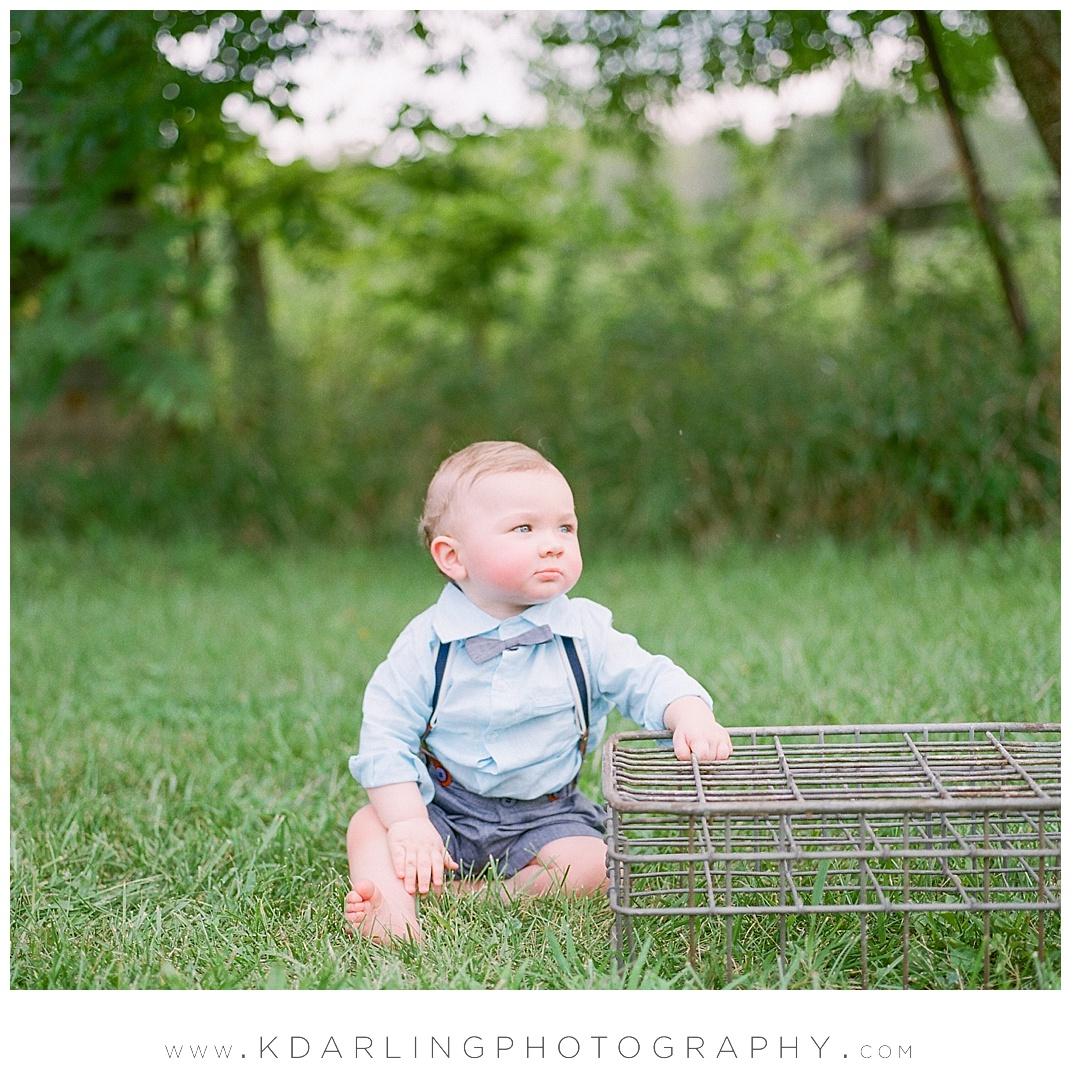 newborn-child-family-champaign-central-il-film-photographer