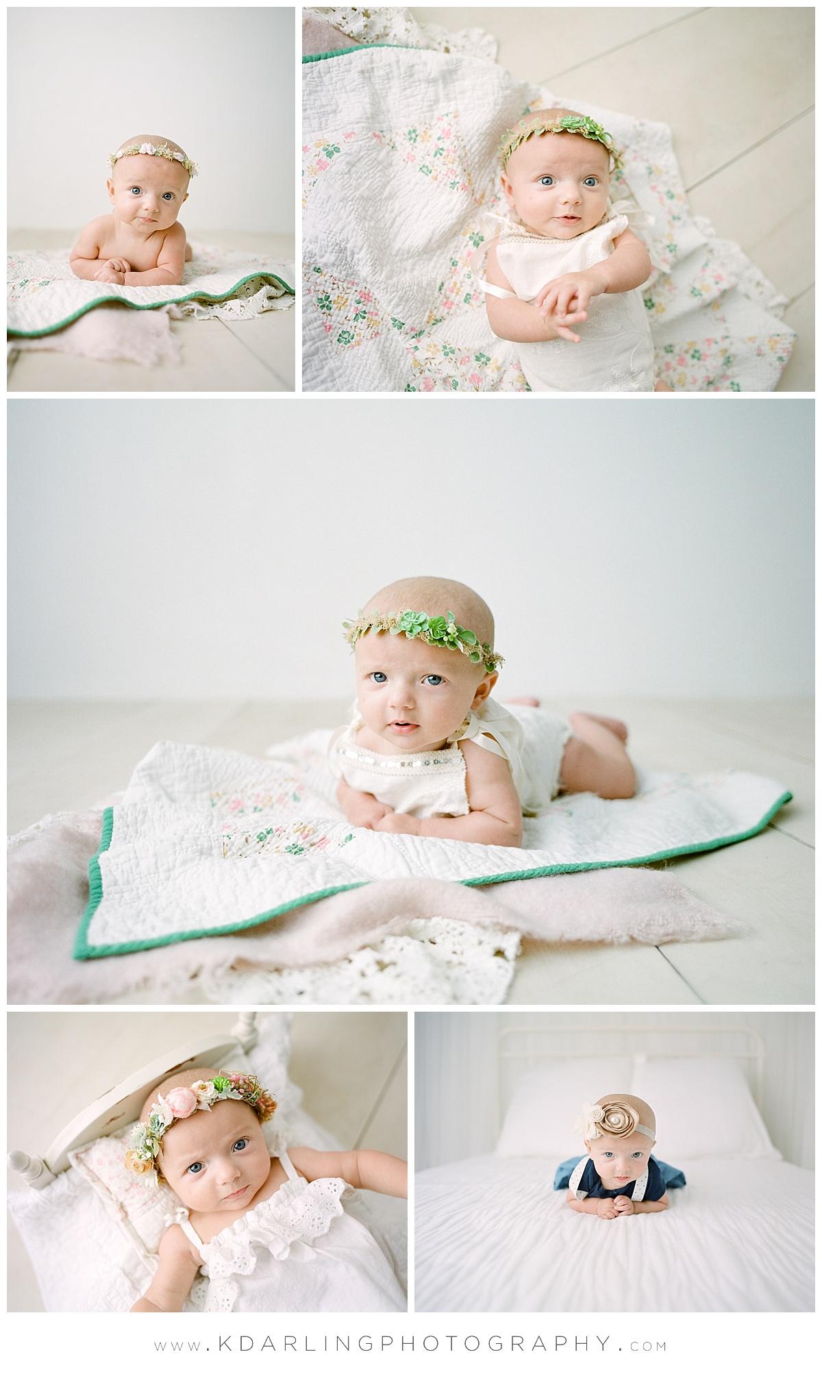 Central-Illinois-Champaign-newborn-photographer-film-photography_0531.jpg