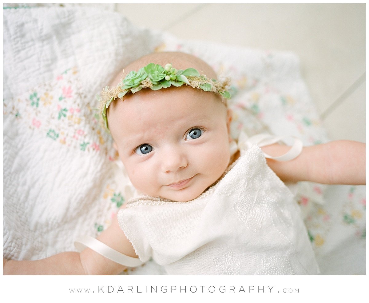 Central-Illinois-Champaign-newborn-photographer-film-photography_0529.jpg