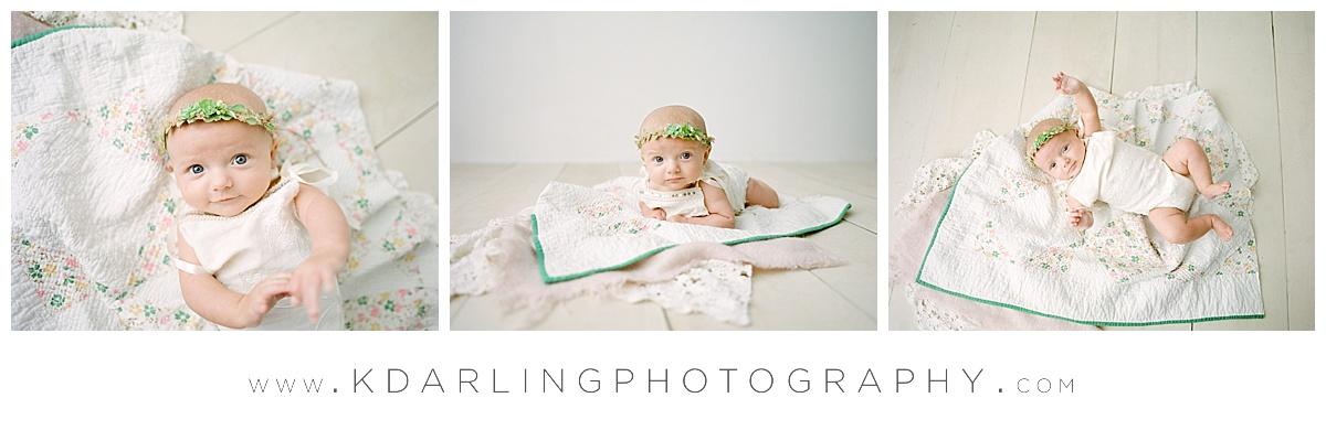 Central-Illinois-Champaign-newborn-photographer-film-photography_0528.jpg