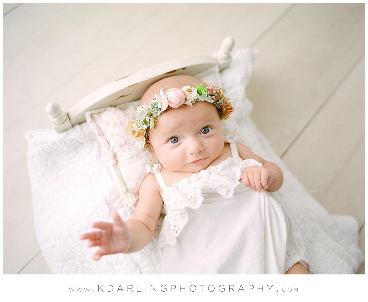 Central-Illinois-Champaign-newborn-photographer-film-photography_0527.jpg