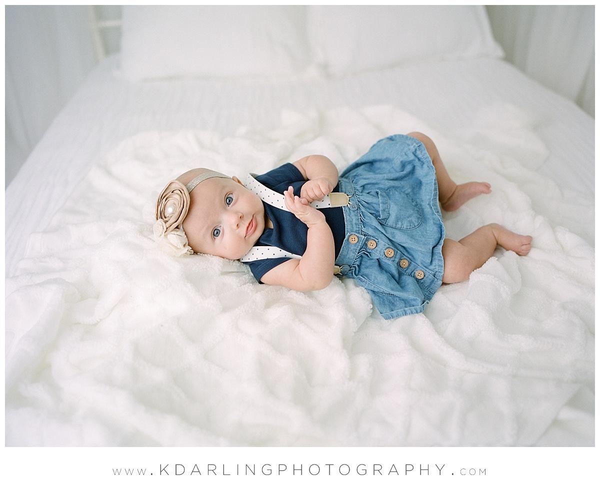 Central-Illinois-Champaign-newborn-photographer-film-photography_0525.jpg