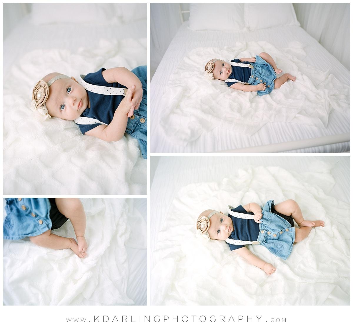 Central-Illinois-Champaign-newborn-photographer-film-photography_0524.jpg