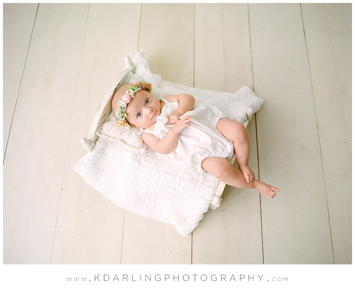 Central-Illinois-Champaign-newborn-photographer-film-photography_0523.jpg
