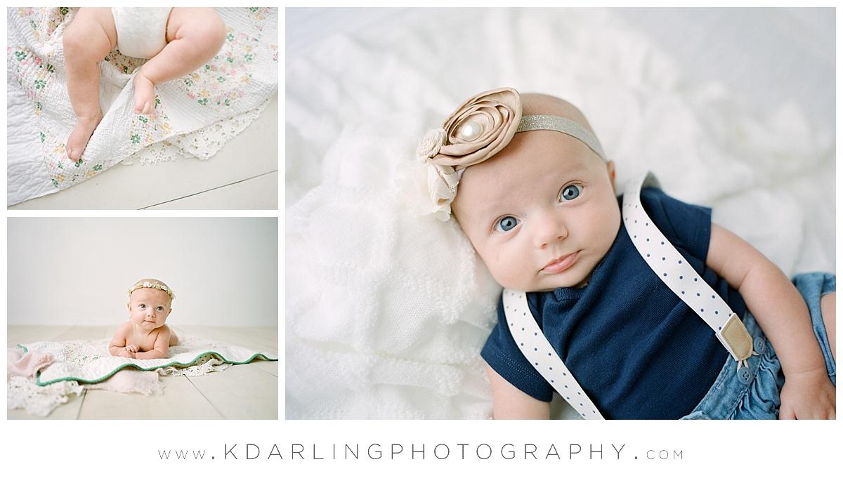 Central-Illinois-Champaign-newborn-photographer-film-photography_0522.jpg