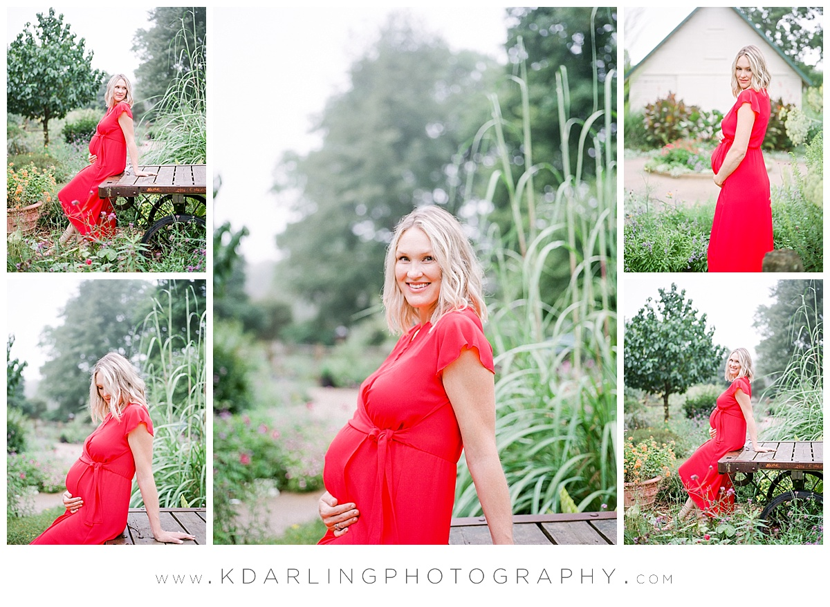Central-IL-maternity-newborn-photographer-Champaign-Urbana-Illini-Volleyball-Jen-Tamas-Film-Mamiya_0599.jpg