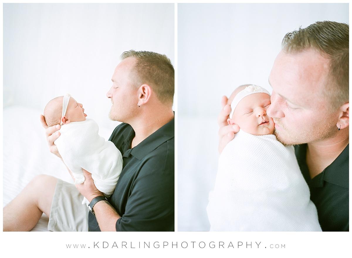 Newborn-photo-session-baby-girl-Fisher-Champaign-County-IL-film-Mamiya-fujifilm_0697.jpg