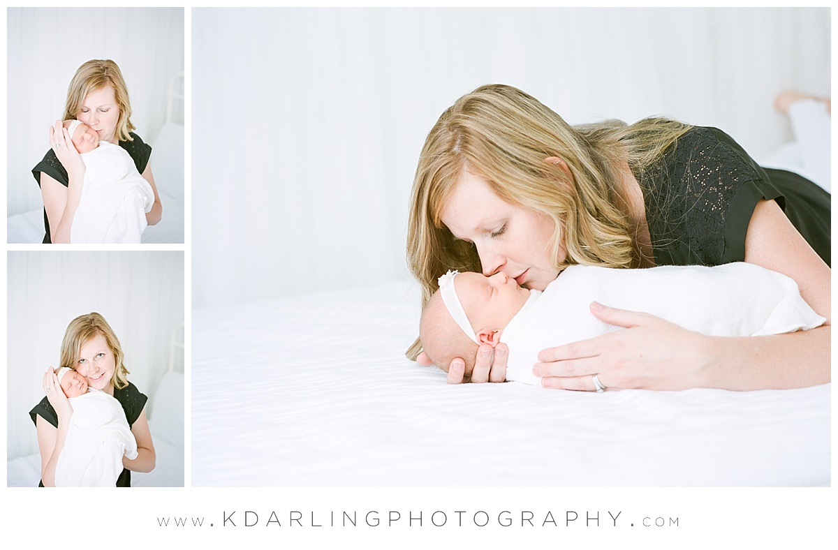 Newborn-photo-session-baby-girl-Fisher-Champaign-County-IL-film-Mamiya-fujifilm_0695.jpg