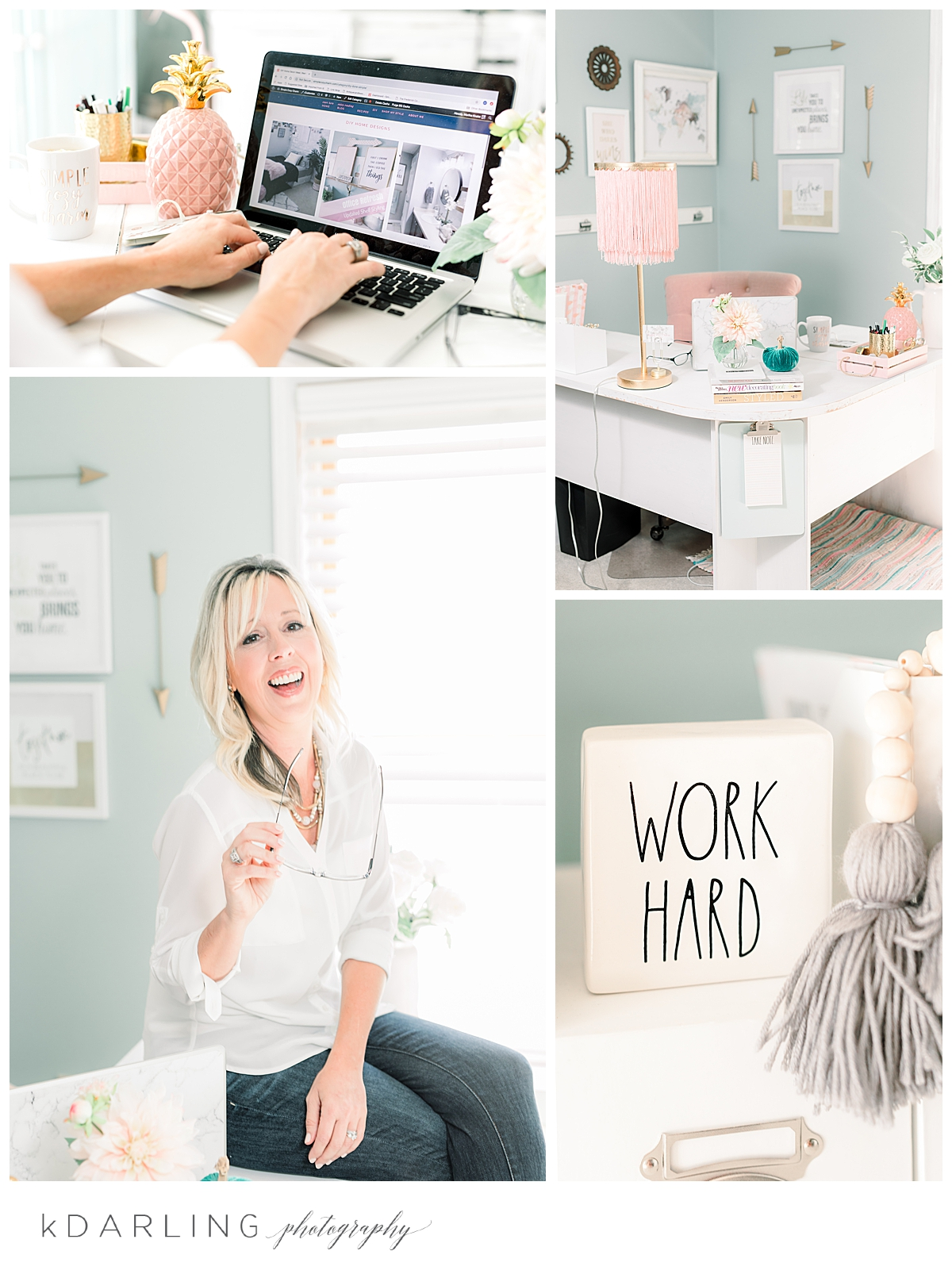 Personal-Branding-Photography-Home-Decorating-Interior-Design-Champaign-Illinois_0004.jpg