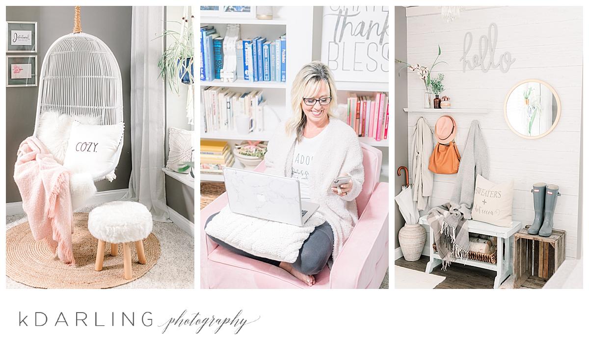 Personal-Branding-Photography-Home-Decorating-Interior-Design-Champaign-Illinois_0005.jpg