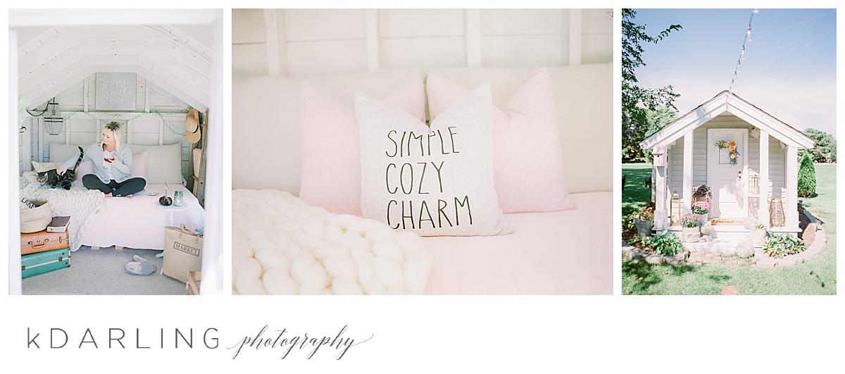 Personal-Branding-Photography-Home-Decorating-Interior-Design-Champaign-Illinois_0009.jpg