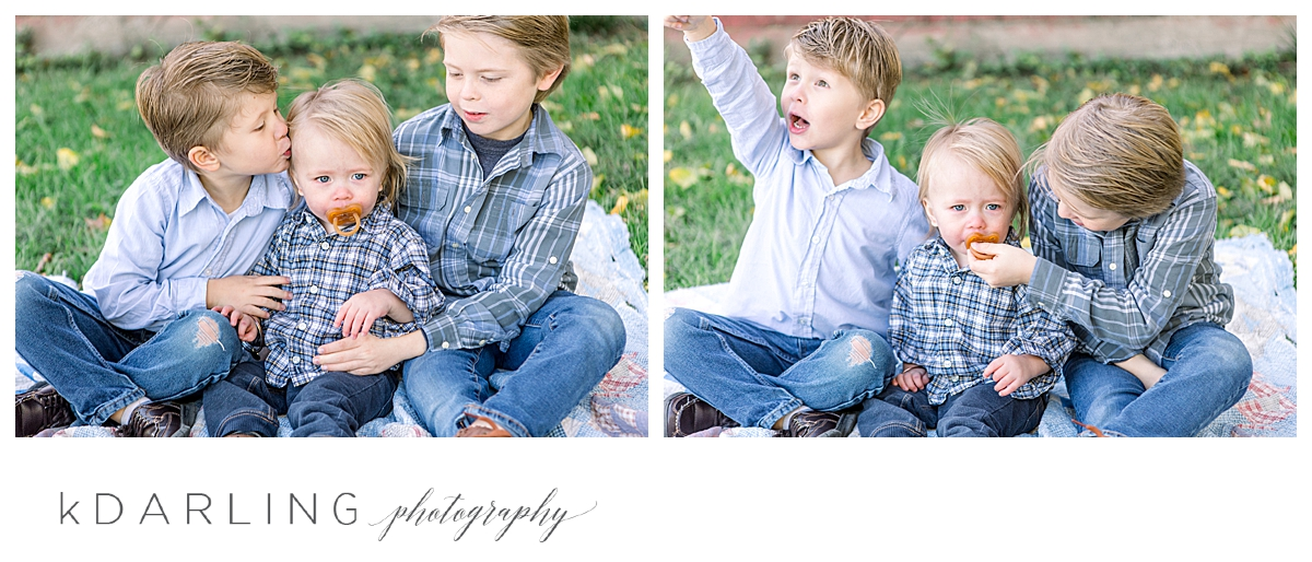 Lifestyle-family-photography-in-home-children-brothers-onarga-central-il_0022.jpg