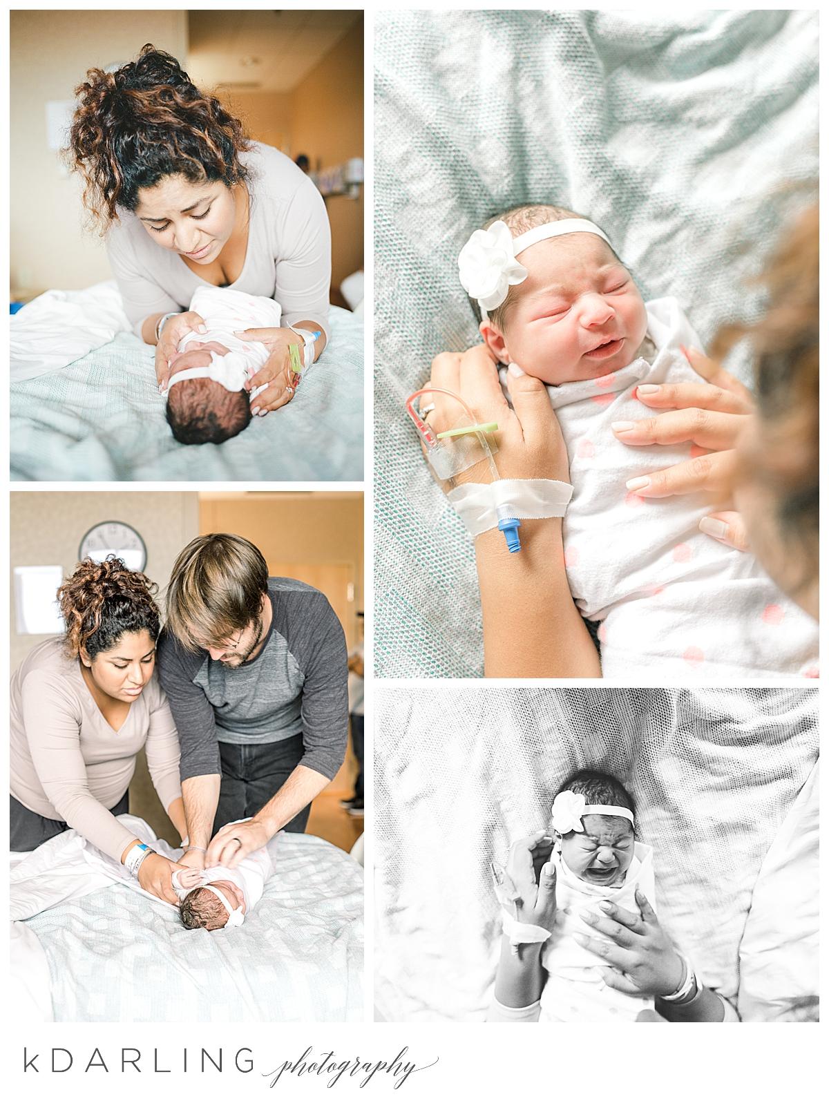 Fresh-48-hospital-newborn-photography-Carle-Urbana-Champaign-Central-IL-film_0052.jpg