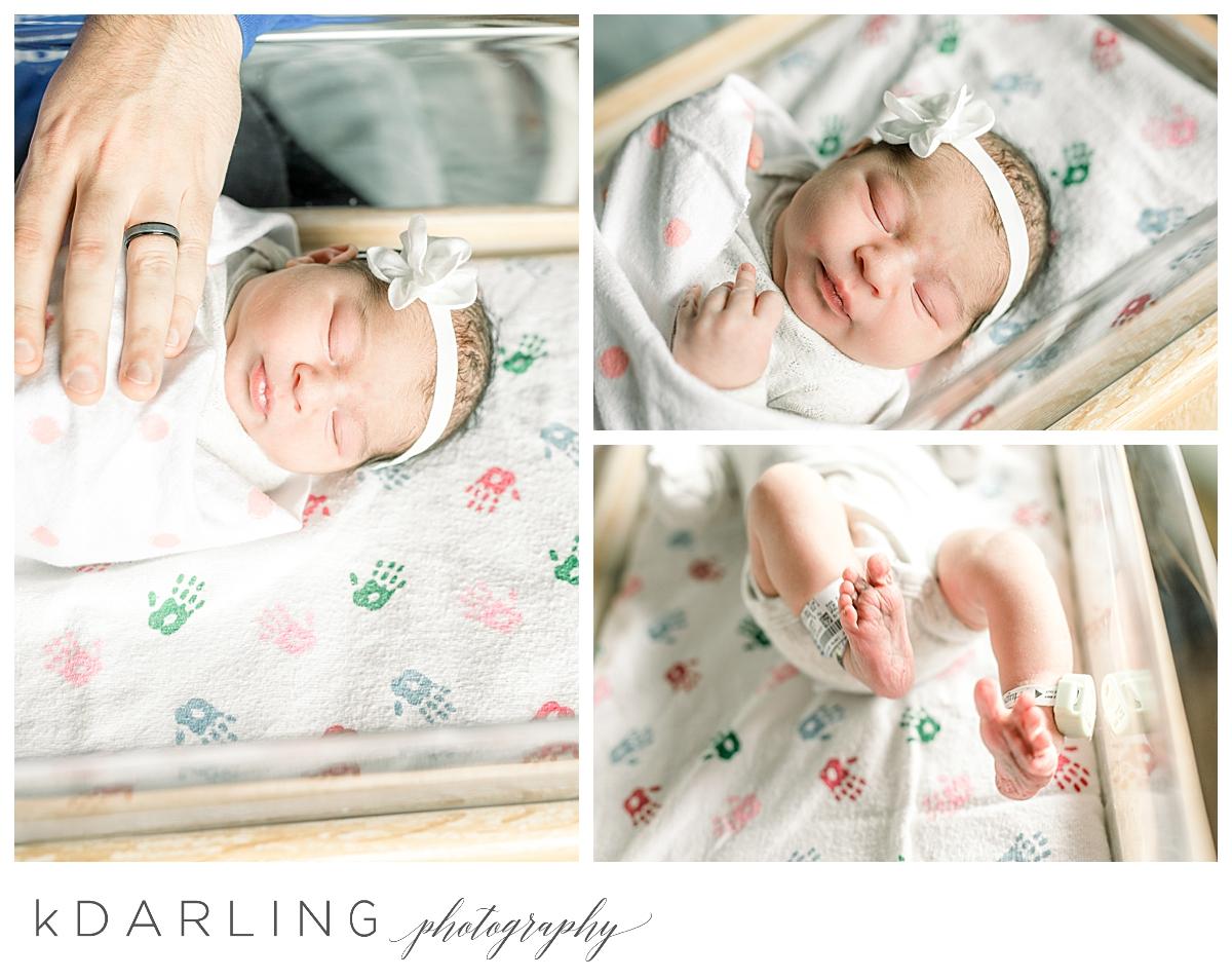 Fresh-48-hospital-newborn-photography-Carle-Urbana-Champaign-Central-IL-film_0048.jpg