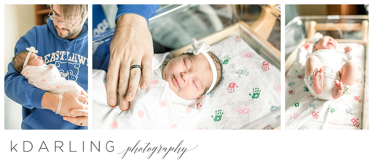 Fresh-48-hospital-newborn-photography-Carle-Urbana-Champaign-Central-IL-film_0045.jpg