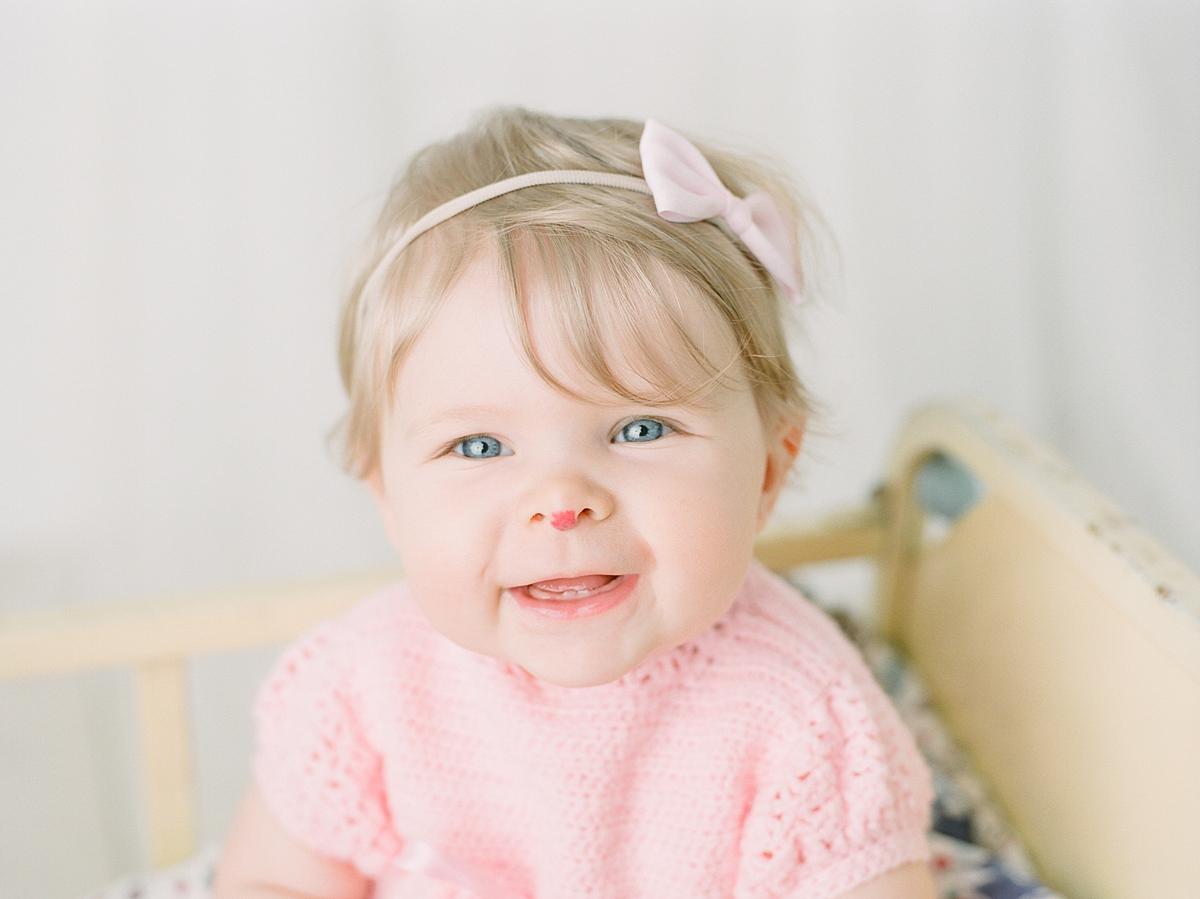 child-KIDS-CHILDREN-family-Photography-Champaign-County-Illinois-film-photographer-fuji_0084.jpg