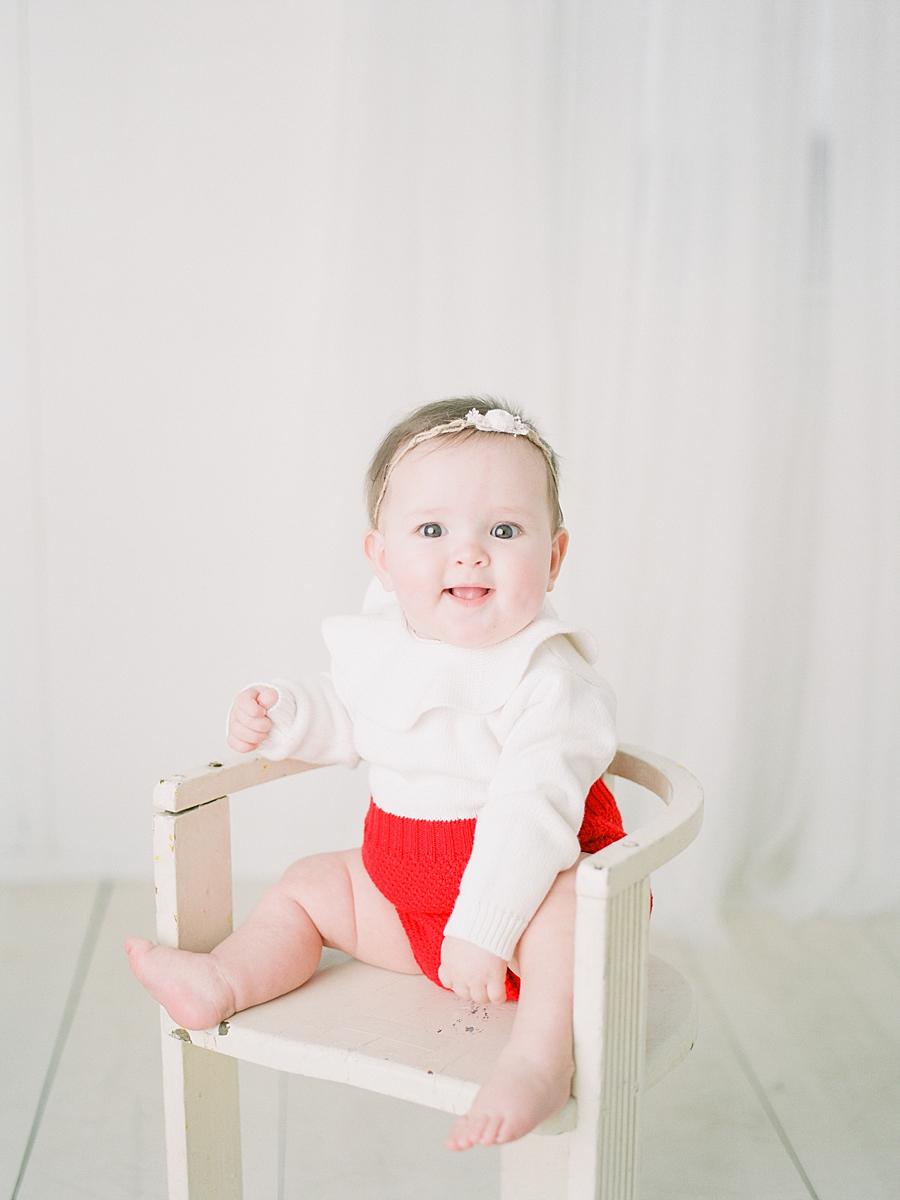 child-KIDS-CHILDREN-family-Photography-Champaign-County-Illinois-film-photographer-fuji_0083.jpg
