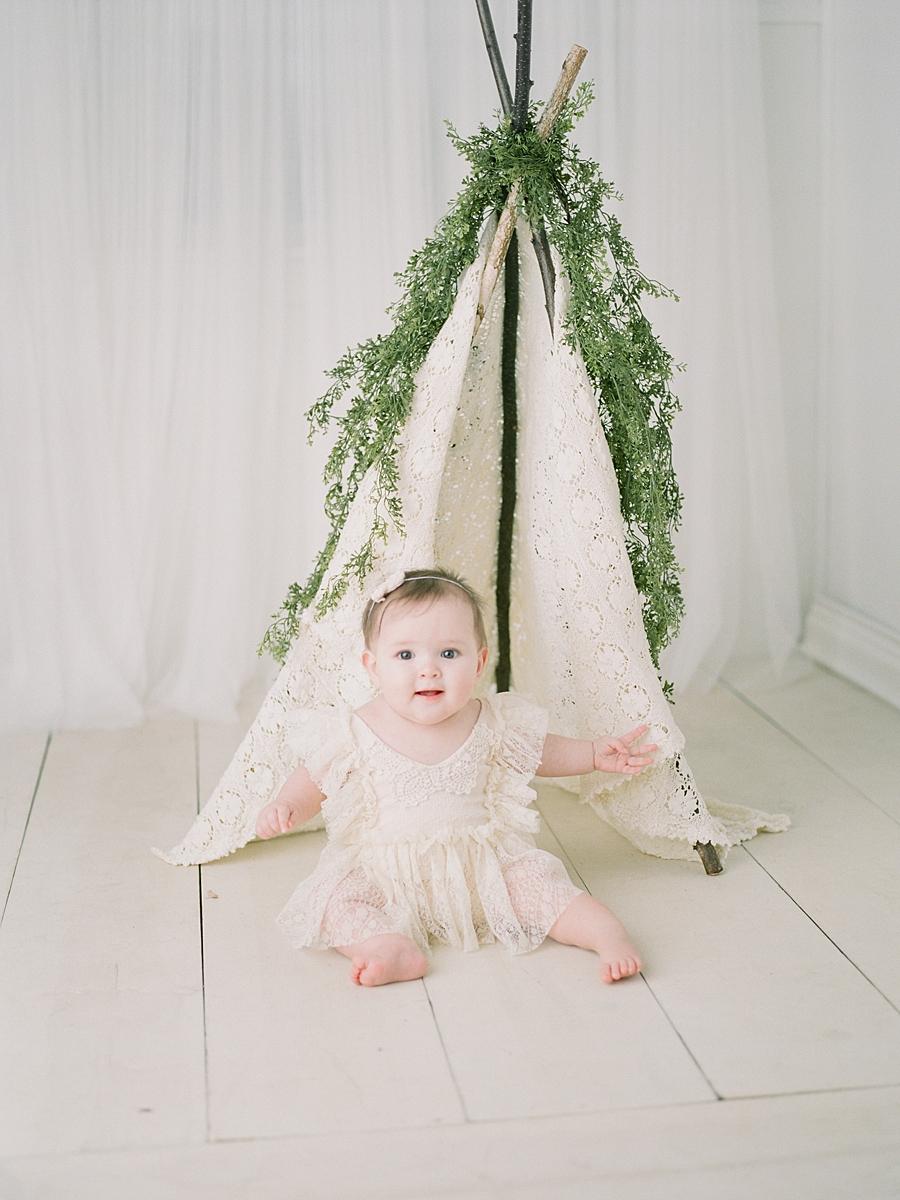 child-KIDS-CHILDREN-family-Photography-Champaign-County-Illinois-film-photographer-fuji_0081.jpg