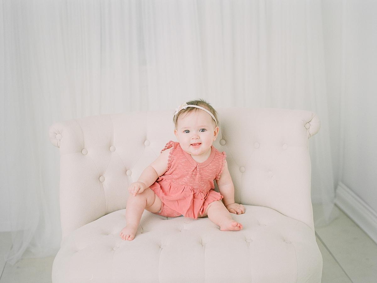child-KIDS-CHILDREN-family-Photography-Champaign-County-Illinois-film-photographer-fuji_0079.jpg