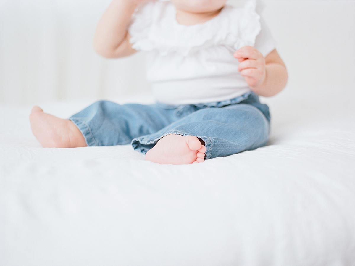 child-KIDS-CHILDREN-family-Photography-Champaign-County-Illinois-film-photographer-fuji_0073.jpg