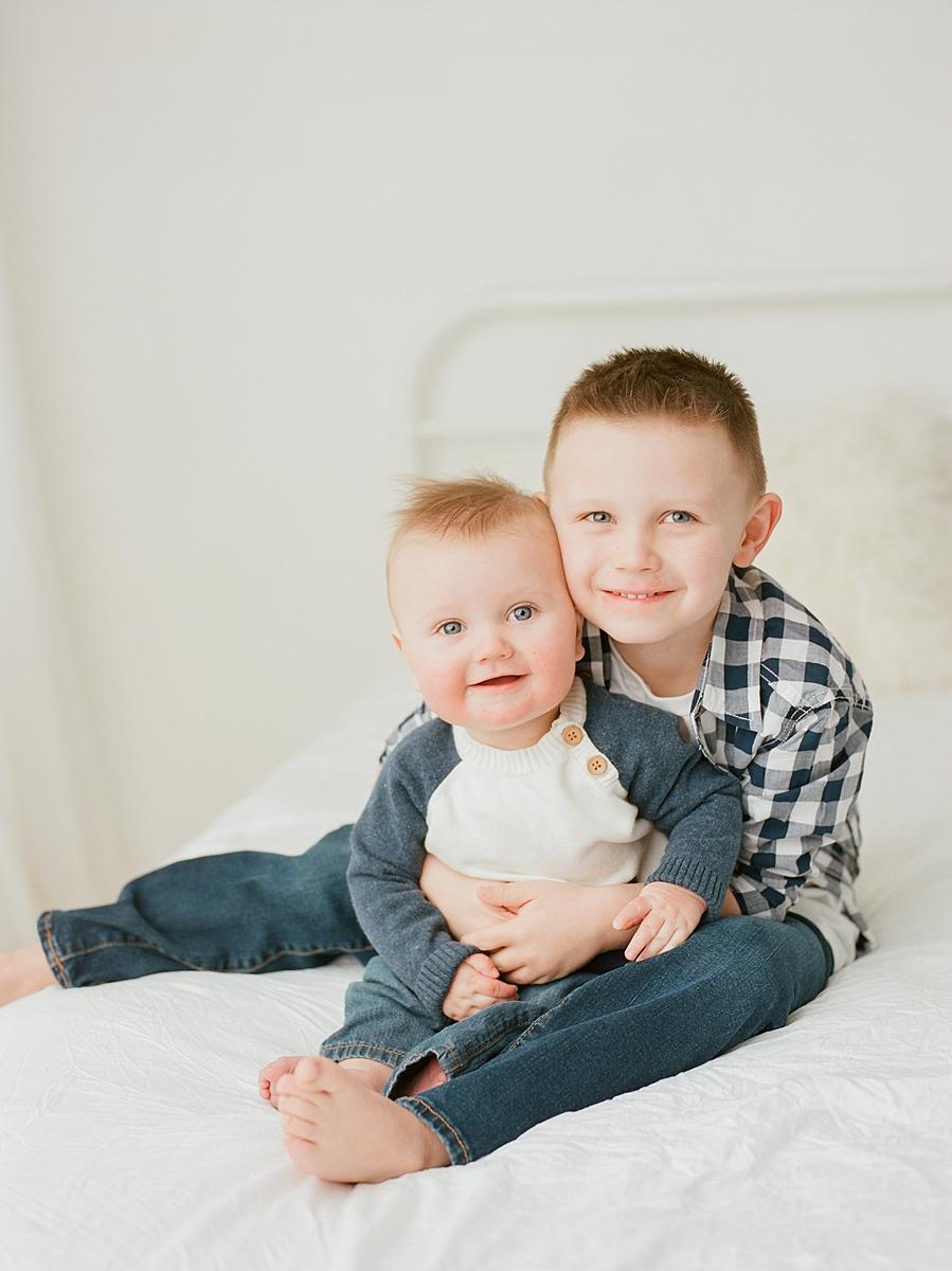 child-KIDS-CHILDREN-family-Photography-Champaign-County-Illinois-film-photographer-fuji_0071.jpg