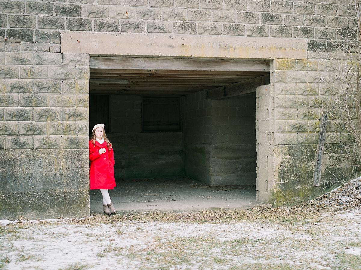 child-KIDS-CHILDREN-family-Photography-Champaign-County-Illinois-film-photographer-fuji_0074.jpg