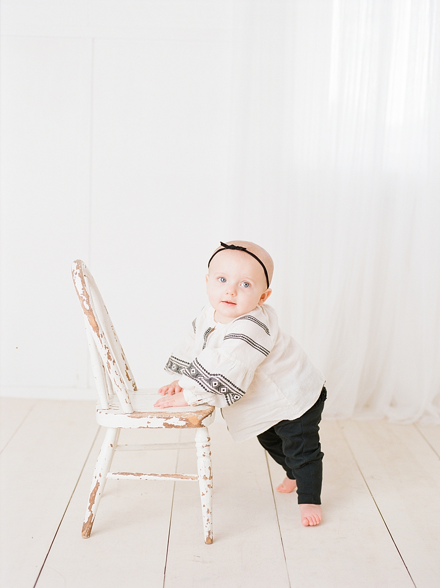 child-KIDS-CHILDREN-family-Photography-Champaign-County-Illinois-film-photographer-fuji_0072.jpg