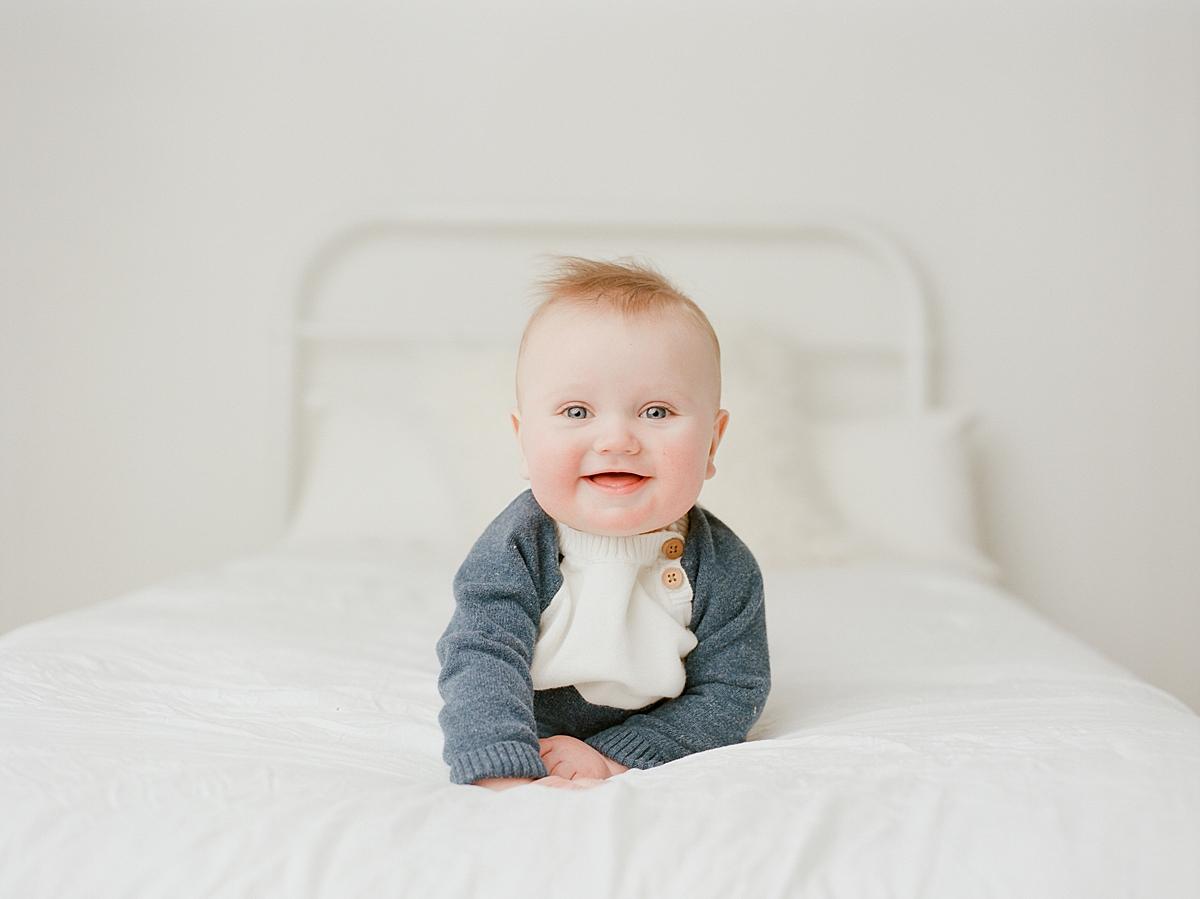 child-KIDS-CHILDREN-family-Photography-Champaign-County-Illinois-film-photographer-fuji_0070.jpg