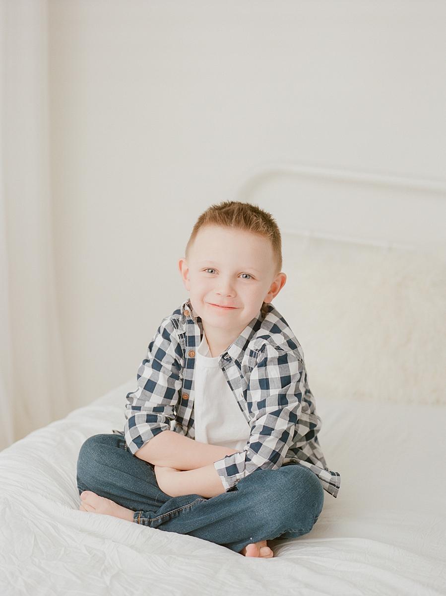 child-KIDS-CHILDREN-family-Photography-Champaign-County-Illinois-film-photographer-fuji_0069.jpg