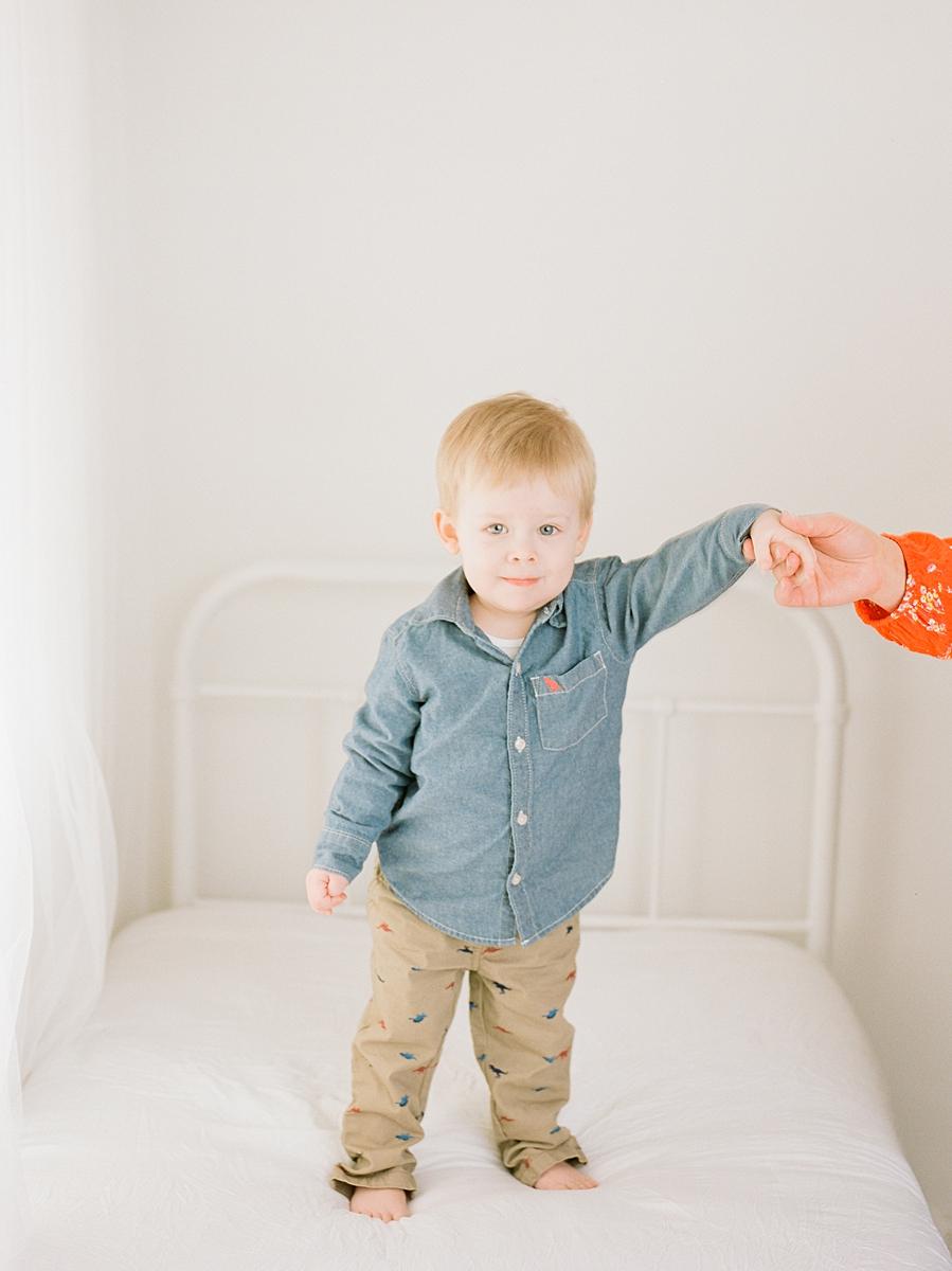 child-KIDS-CHILDREN-family-Photography-Champaign-County-Illinois-film-photographer-fuji_0067.jpg