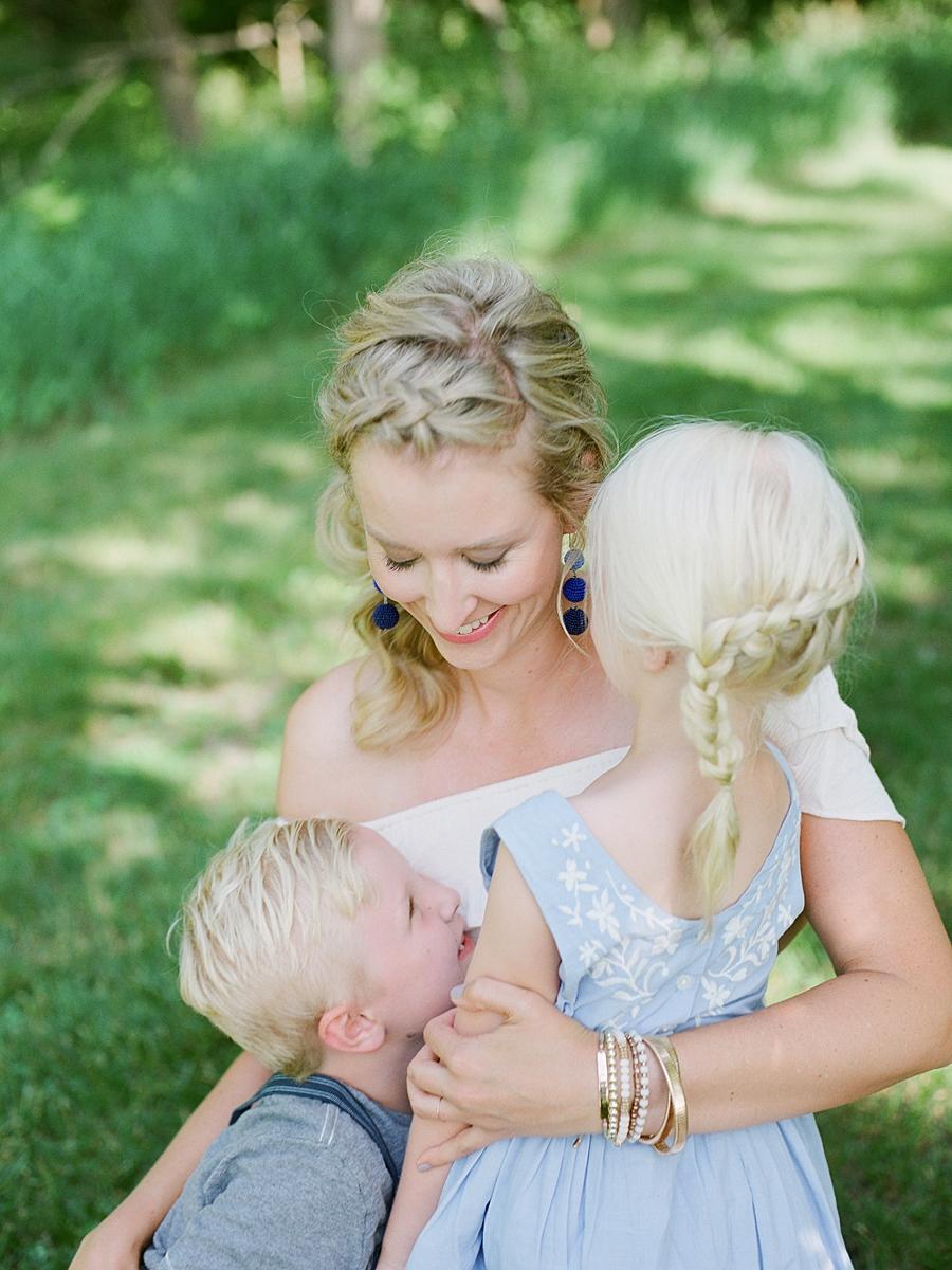 child-KIDS-CHILDREN-family-Photography-Champaign-County-Illinois-film-photographer-fuji_0064.jpg