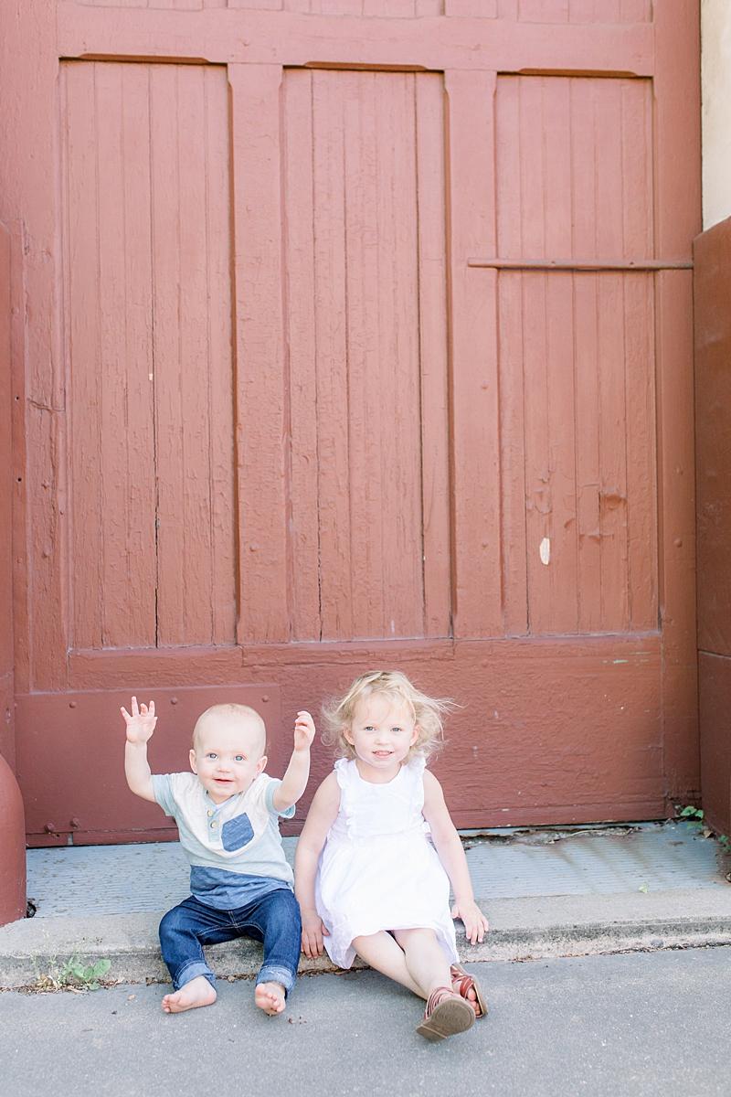 child-KIDS-CHILDREN-family-Photography-Champaign-County-Illinois-film-photographer-fuji_0060.jpg