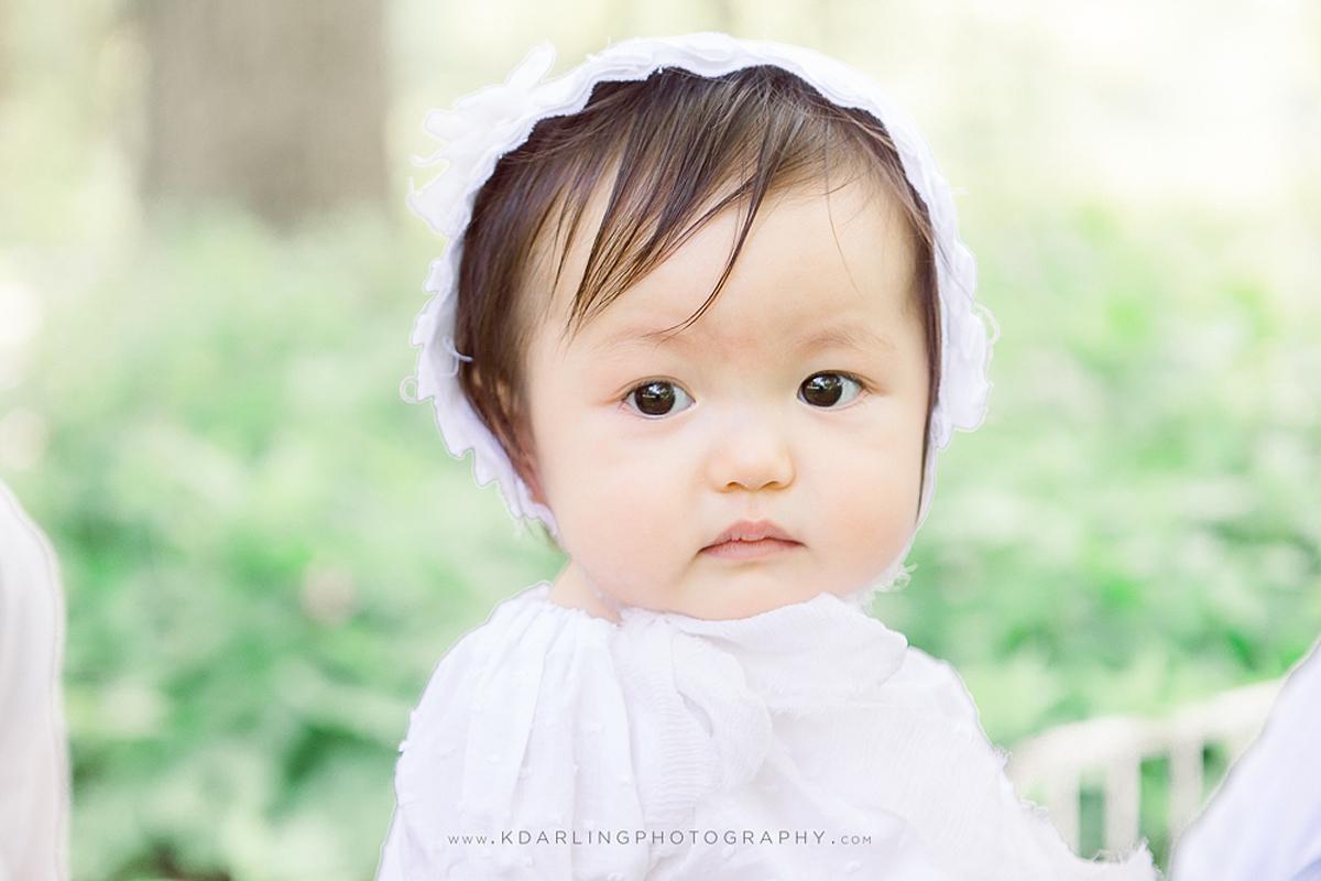 child-KIDS-CHILDREN-family-Photography-Champaign-County-Illinois-film-photographer-fuji_0062.jpg