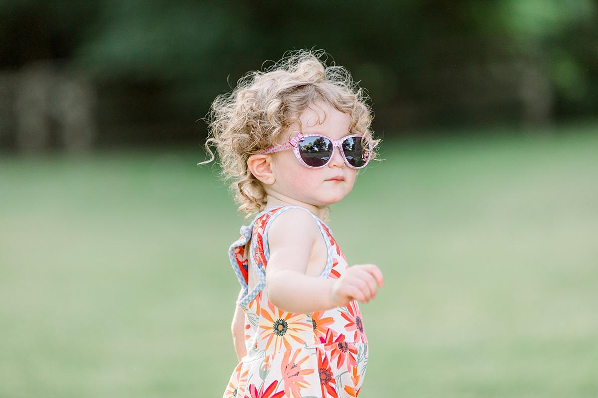 child-KIDS-CHILDREN-family-Photography-Champaign-County-Illinois-film-photographer-fuji_0057.jpg