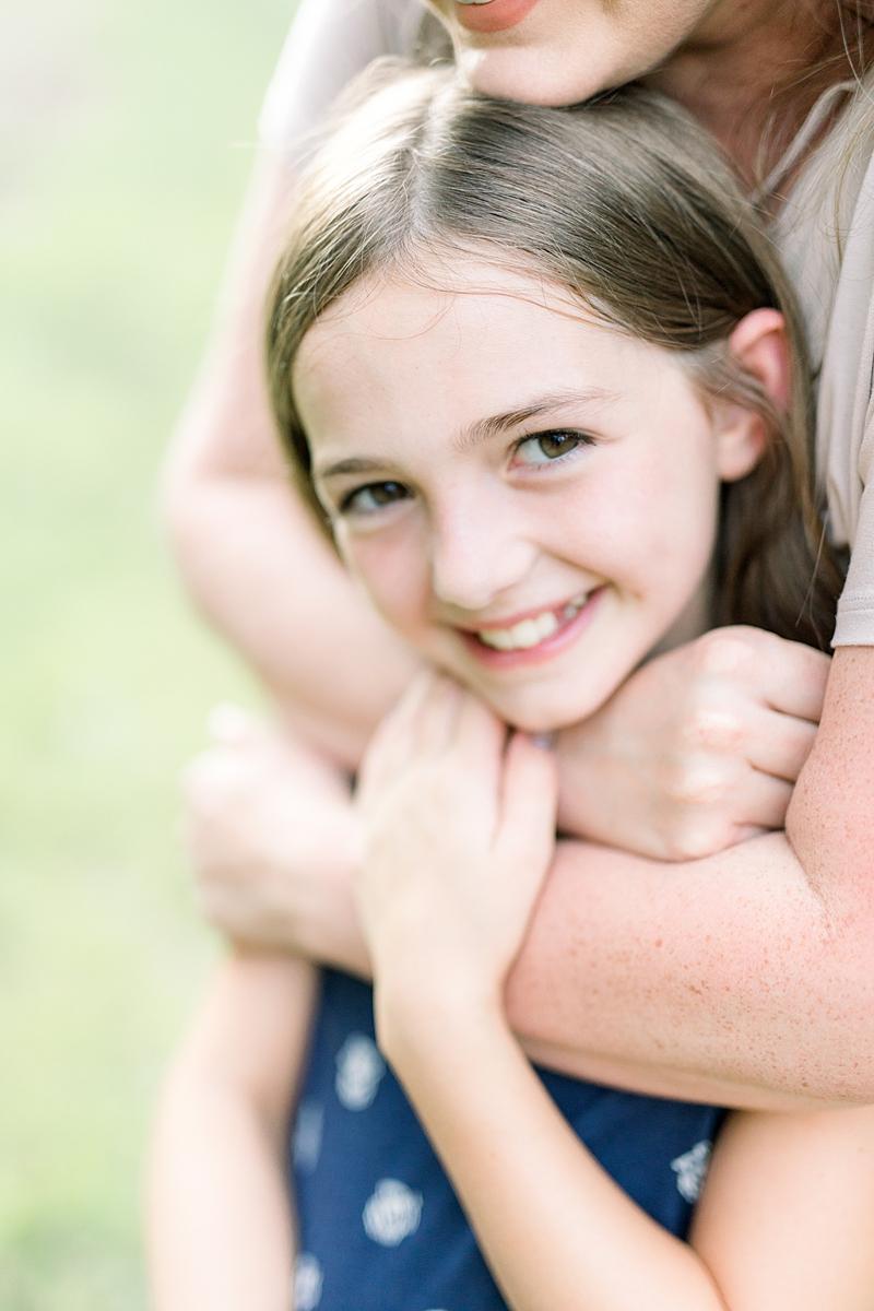 child-KIDS-CHILDREN-family-Photography-Champaign-County-Illinois-film-photographer-fuji_0053.jpg