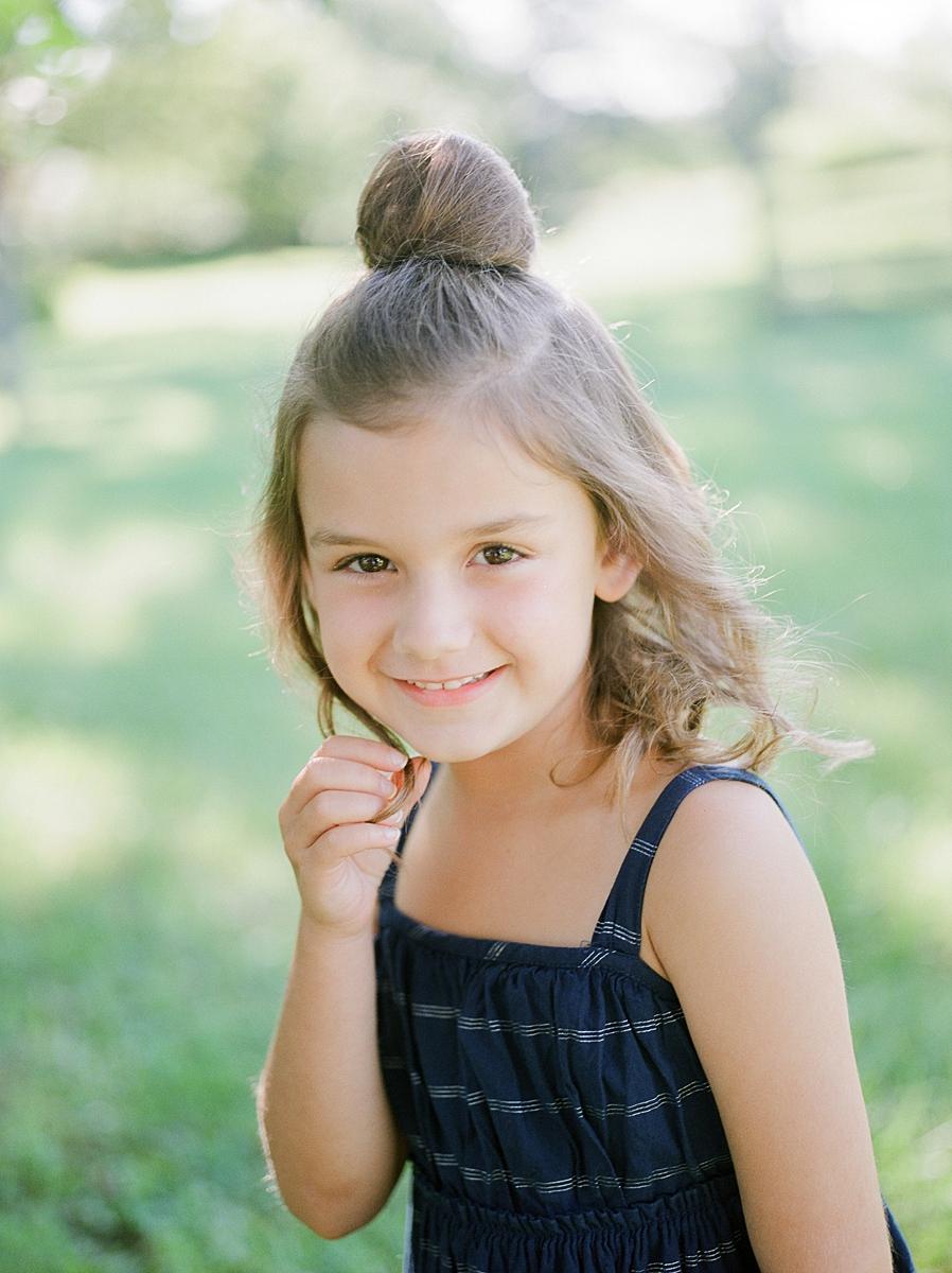 child-KIDS-CHILDREN-family-Photography-Champaign-County-Illinois-film-photographer-fuji_0056.jpg