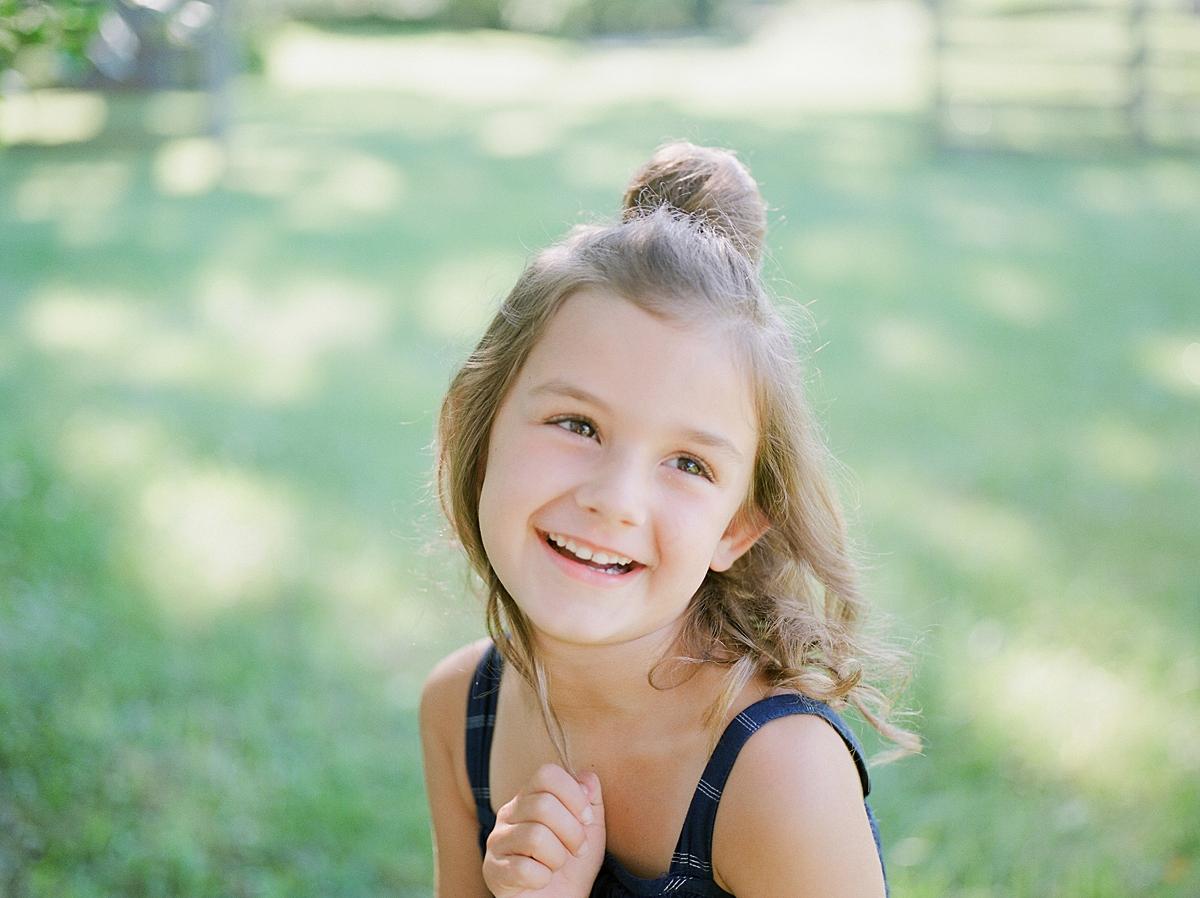 child-KIDS-CHILDREN-family-Photography-Champaign-County-Illinois-film-photographer-fuji_0055.jpg